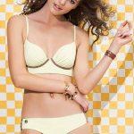 Scotchbutter Meadows Bikini