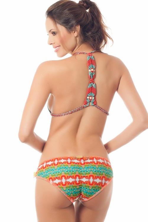 Mar de Samba Bikini BACK-2