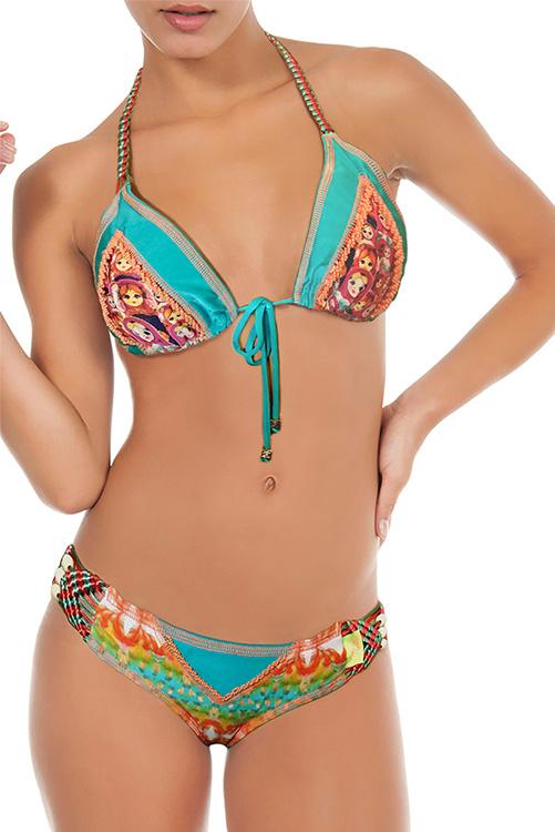 Mar de Samba Bikini ALT