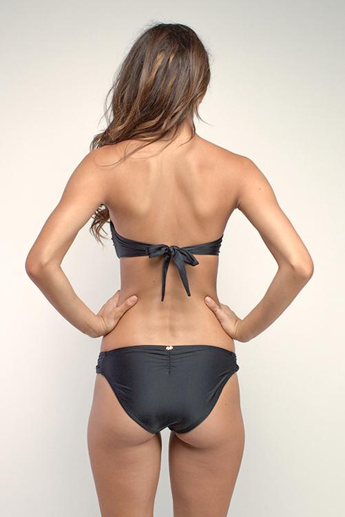 San Sebastian Bikini BACK