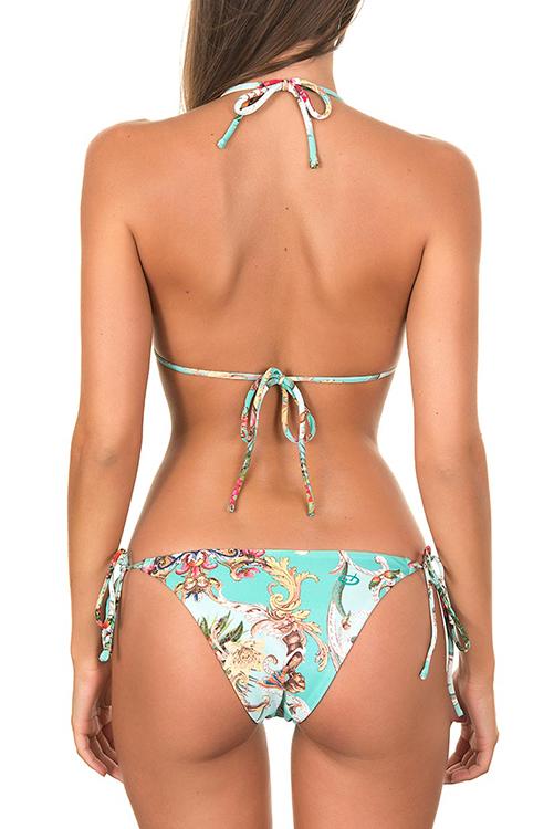 Marquesa Bikini BACK