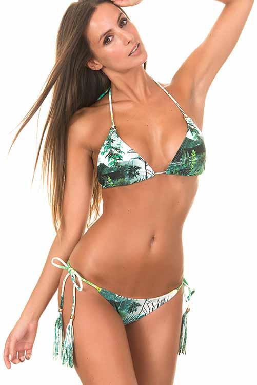 Panoramica Bikini ALT