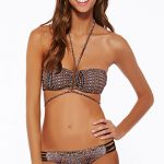 Mayan Quest Cosmopolitan Bikini