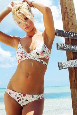 Liberty Love Bikini ALT Image