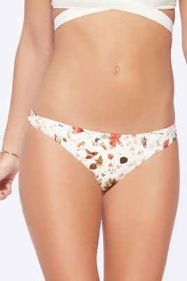 Liberty Love Emma Reversible Bottom