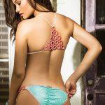 Mar de Nacar Bikini ALT IMAGE BACK