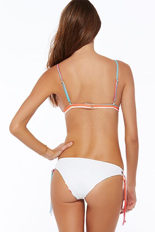 Positano Bikini Gazebo Btm REV-BACK