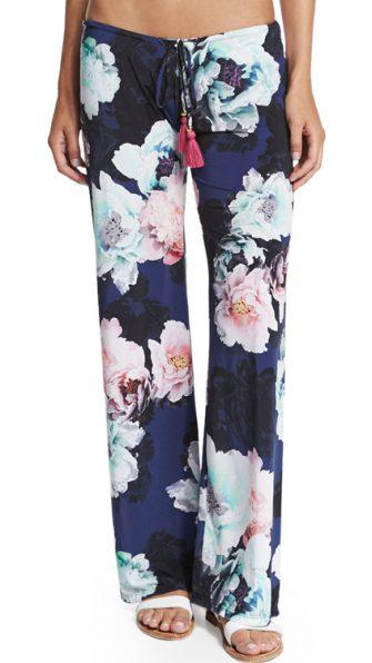 Fleur Lounge Pant