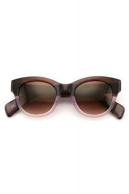Monroe Sunglasses Grapevine