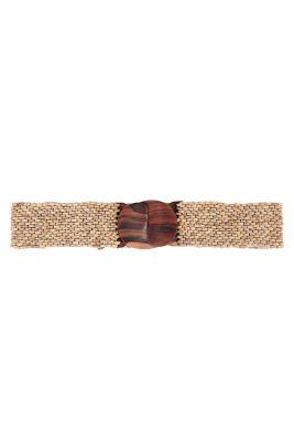 Coconut Belt