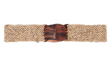 Coconut Belt