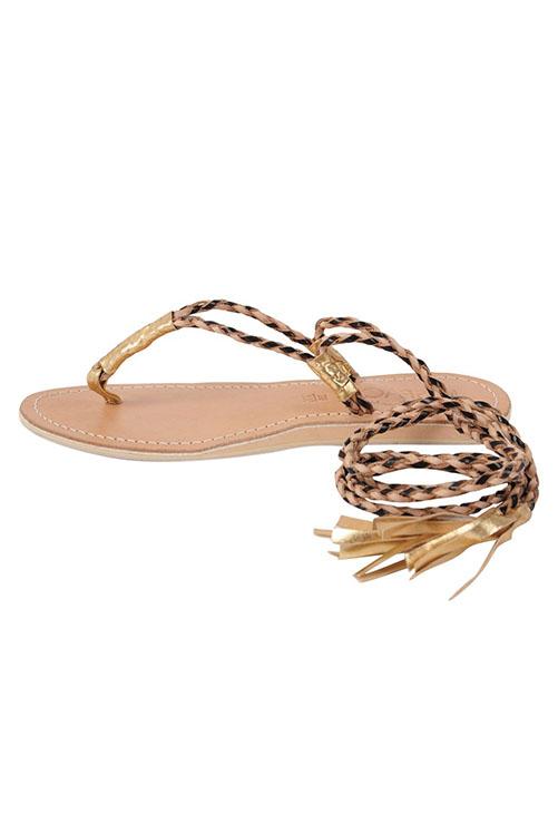 Gili Wrap Sandal 003
