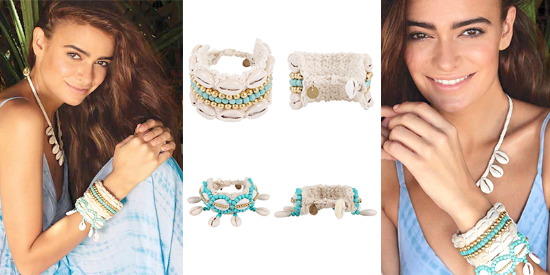 Go Bold with Papua and Maldives Bracelets Blog Post 06_13