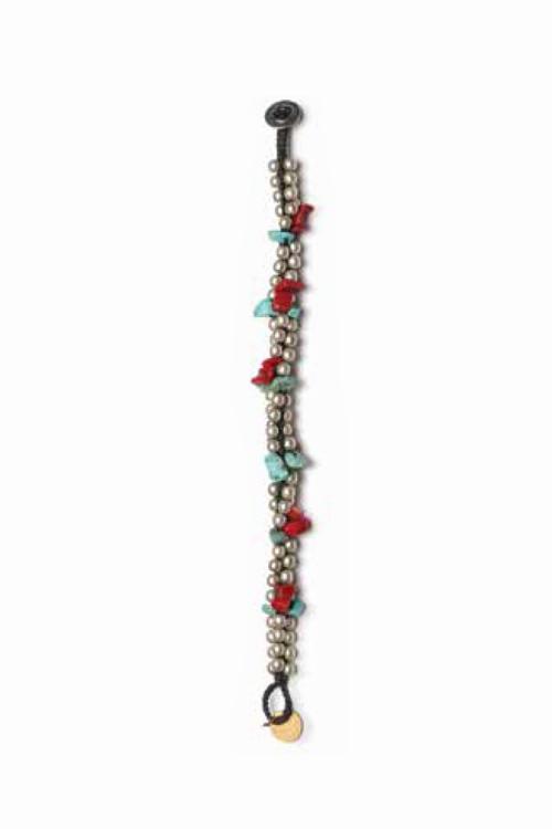 Semi-Precious Ibiza Bracelet ALT3