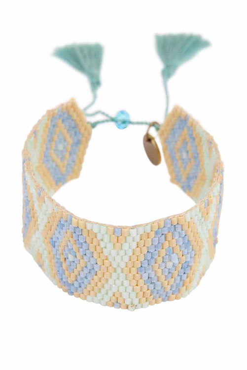 Sky Sumba Bracelet ALT