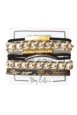 Heartbreaker Tie Bracelet Pack