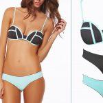 Bombshell Lydia Reversible Bikini of the Week Rio Bum Blog