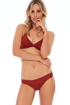 Redwood Hartley Veronica Bikini