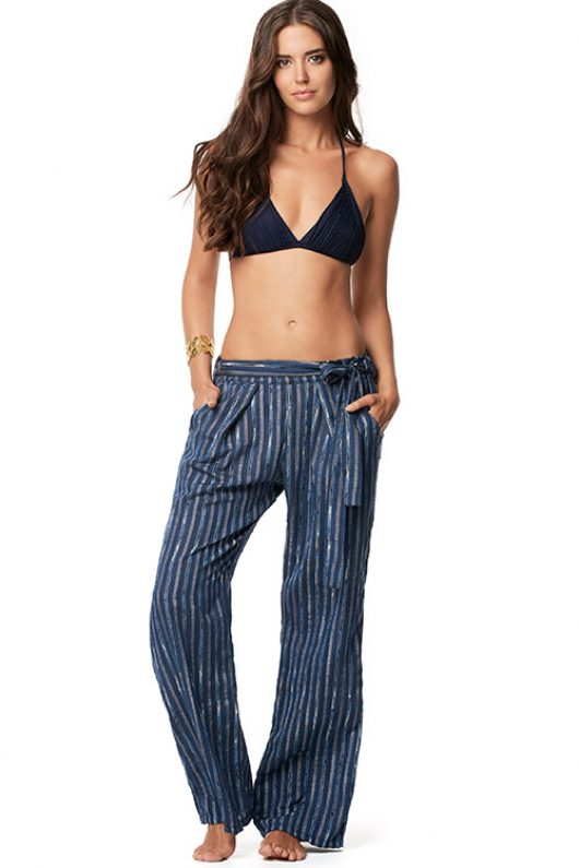 Atlantis Angelica Lounge Pant ALT