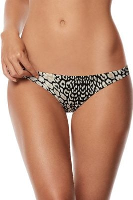 Safari Adjustable Teeny Bottom