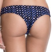 Cool Beans Reversible Chi Chi Bottom BACK