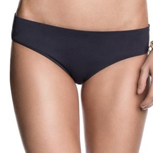 Shadow Sublime Reversible Bottom