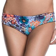 Shadow Sublime Reversible Bottom REVERSED