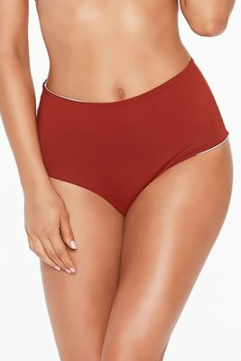 Redwood Portia Reversible Bottom