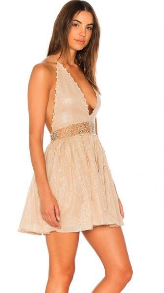 City of Stars Celeste Dress_2