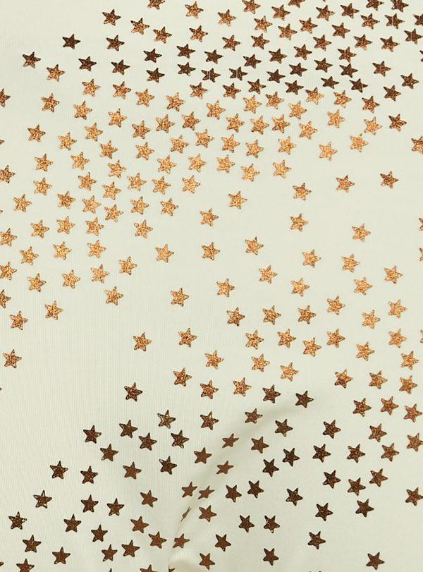 PilyQ City of Stars Fabric