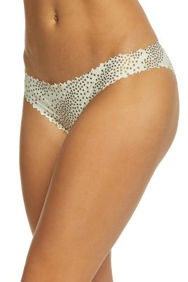City of Stars Reversible ZigZag Bottom