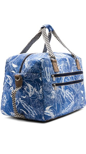 Heritage Lovely Weekender Bag ALT