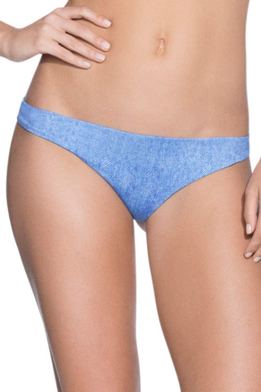 Heritage Sublime Reversible Bottom