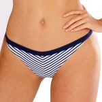 Regatta Stripe Bottom