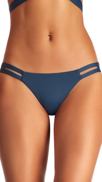 Ink Ecolux Neutra Hipster Bottom