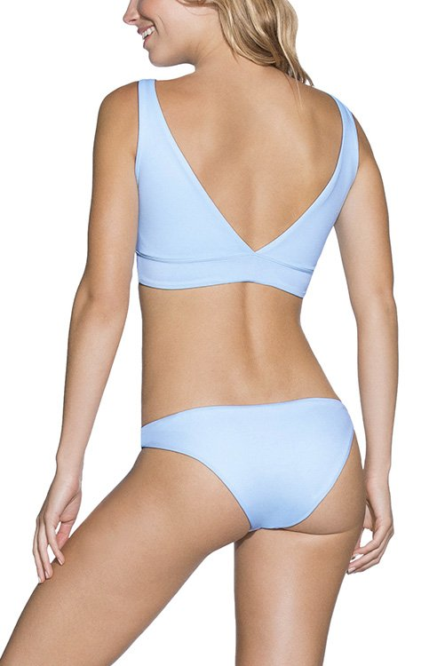 Crystal Blue Allure Top Sublime Bottom ALT