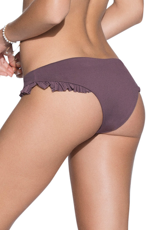 Fig Ornate Cheeky Bottom ALT