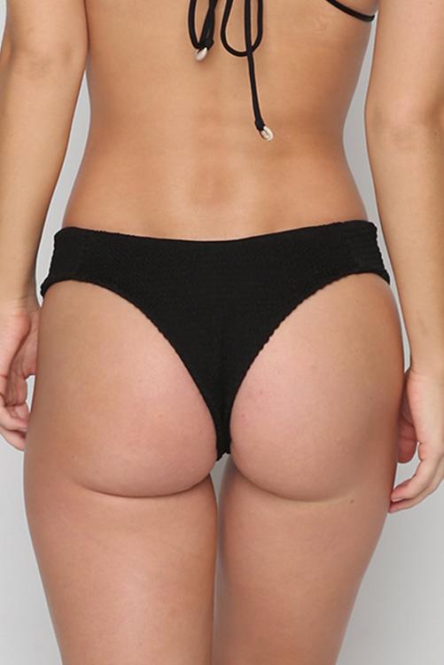 Oates Bikini Bottom ALT