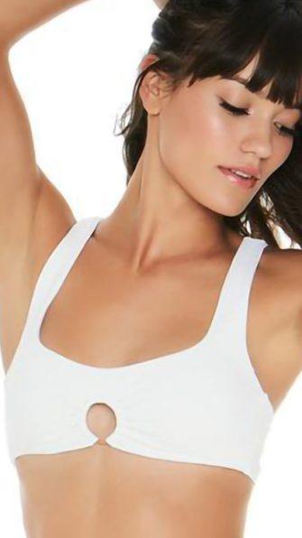 Julia Bikini Top ALT