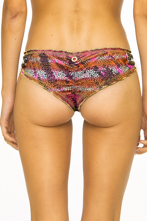 Mar Rustico Brazilian Bottom