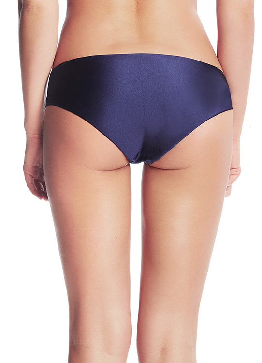 Blue Depth Sublime Hipster Bottom