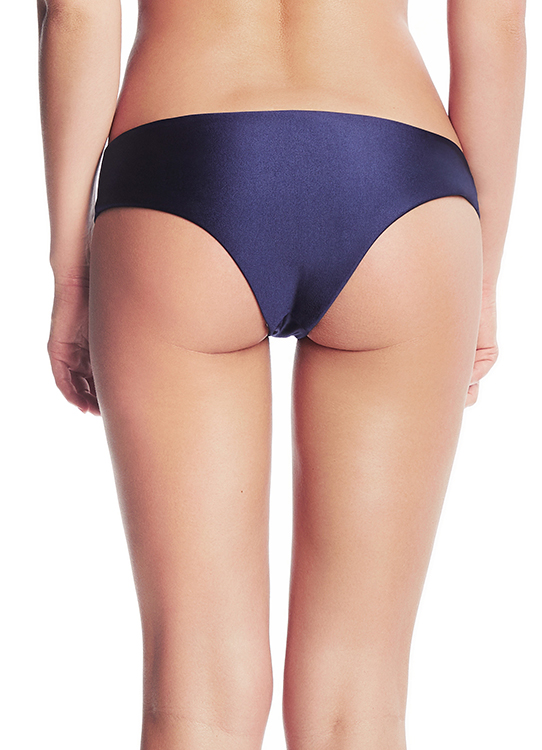 Blue Depth Sublime Cheeky Bottom