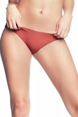 Sangria Sublime Cheeky Bottom