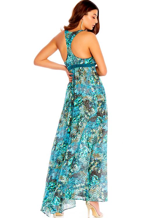 Divinity Goddess Dress ALT2