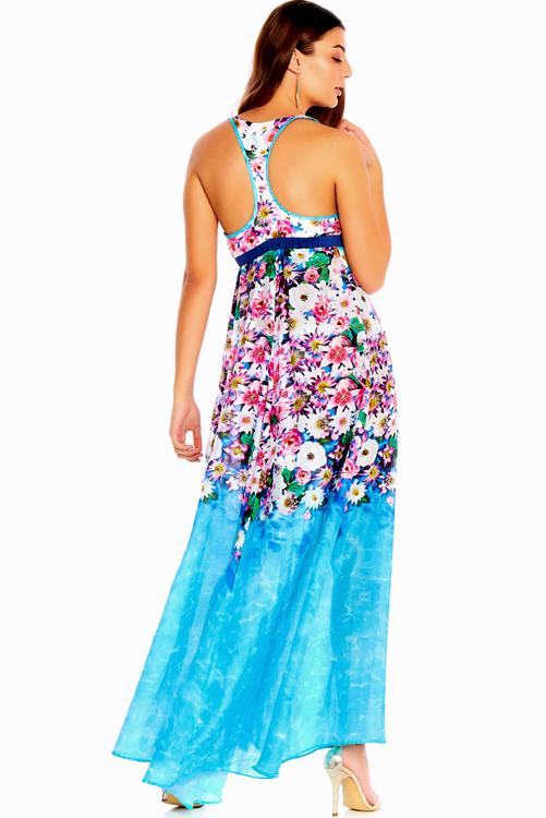 Infinity Goddess Dress ALT