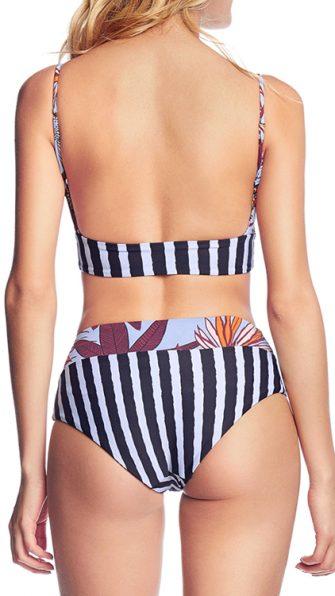 Gimme Brigadeiros Bikini ALT