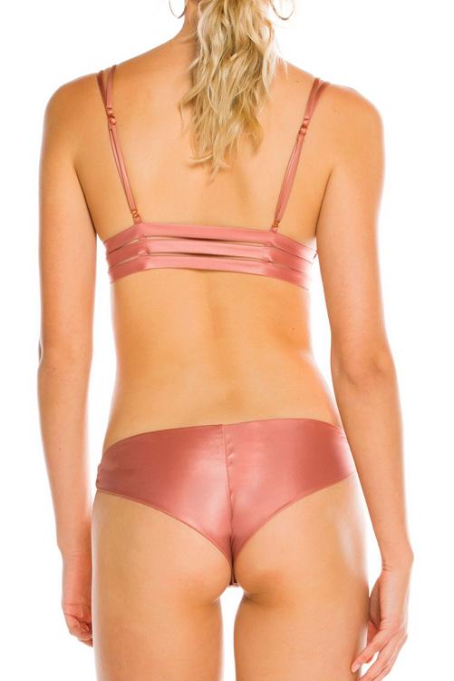 Mia Aura Palette Top Lola Bottom Bikini ALT