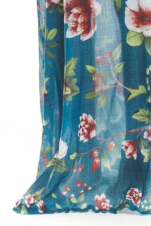Mayura Amaia Maxi Skirt DETAIL