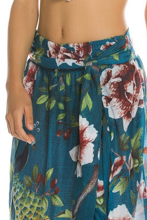 Mayura Amaia Maxi Skirt DETAIL_2