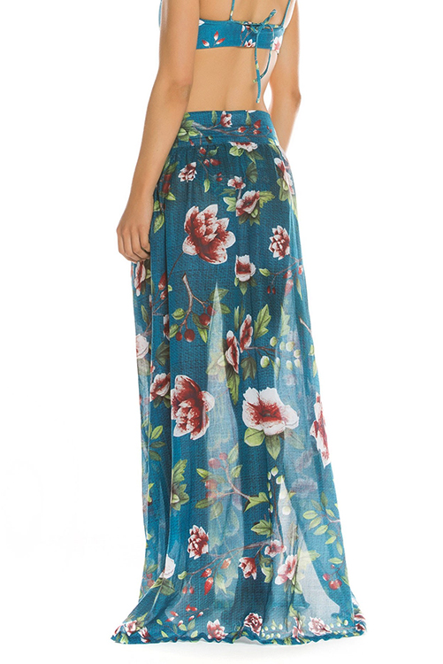 Mayura Amaia Maxi Skirt_3